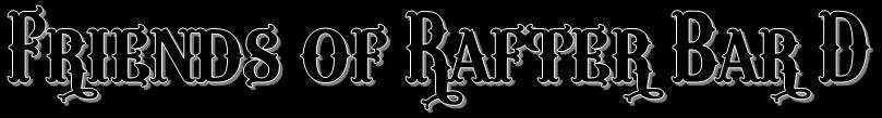 Header link Friends of RBD