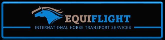 Logo Link Equiflight1