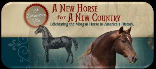 Logo Morgan History1