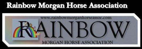 Logo link Rainbow