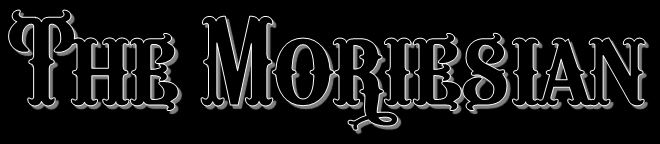 Moriesian3 (1)