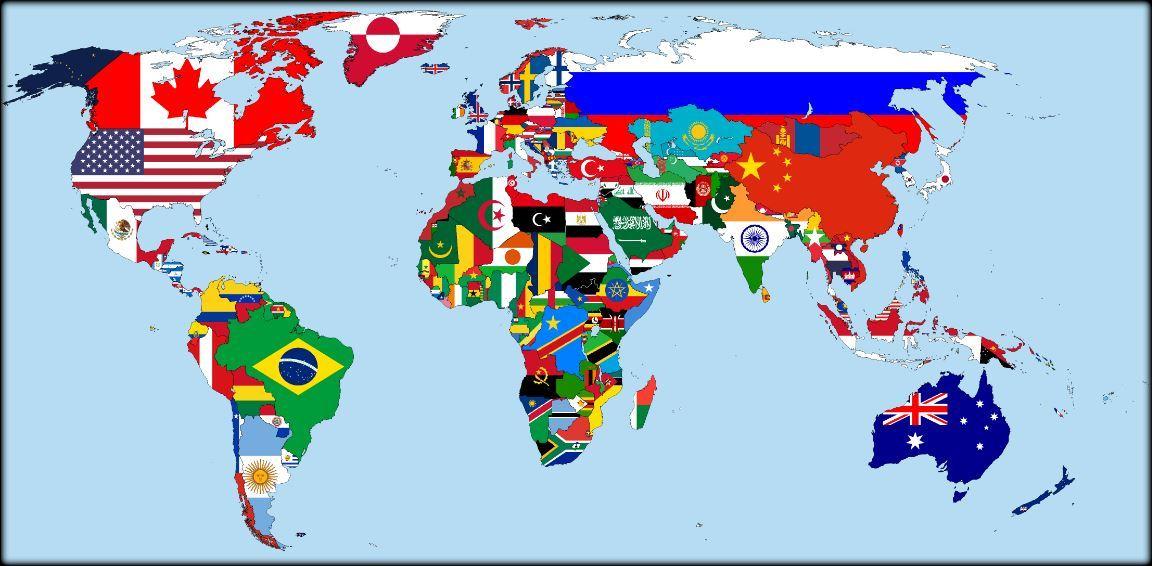 World flags.JPG2