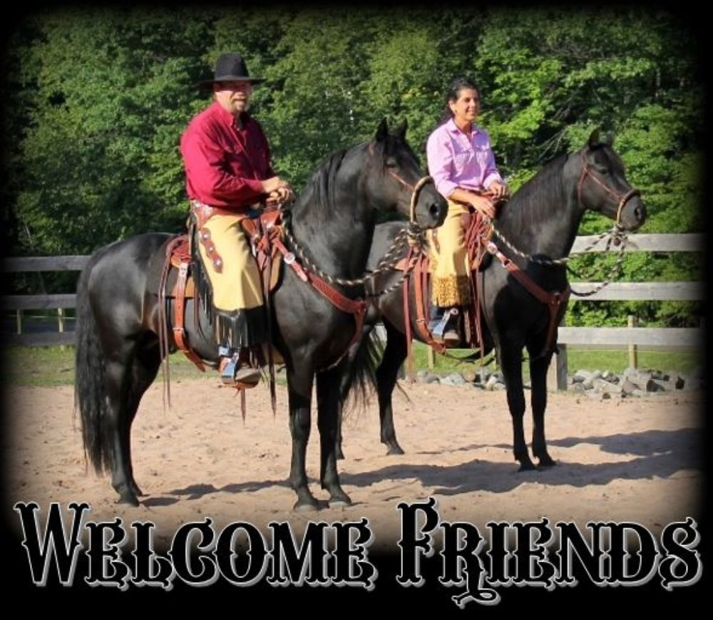 cropped-Welcome-Friends9.jpg