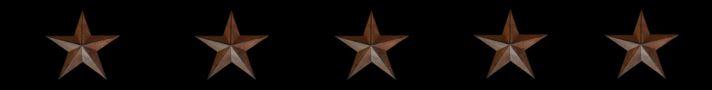 Border Stars2
