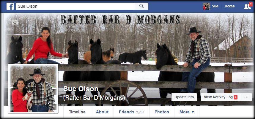 Facebook header1.JPG2