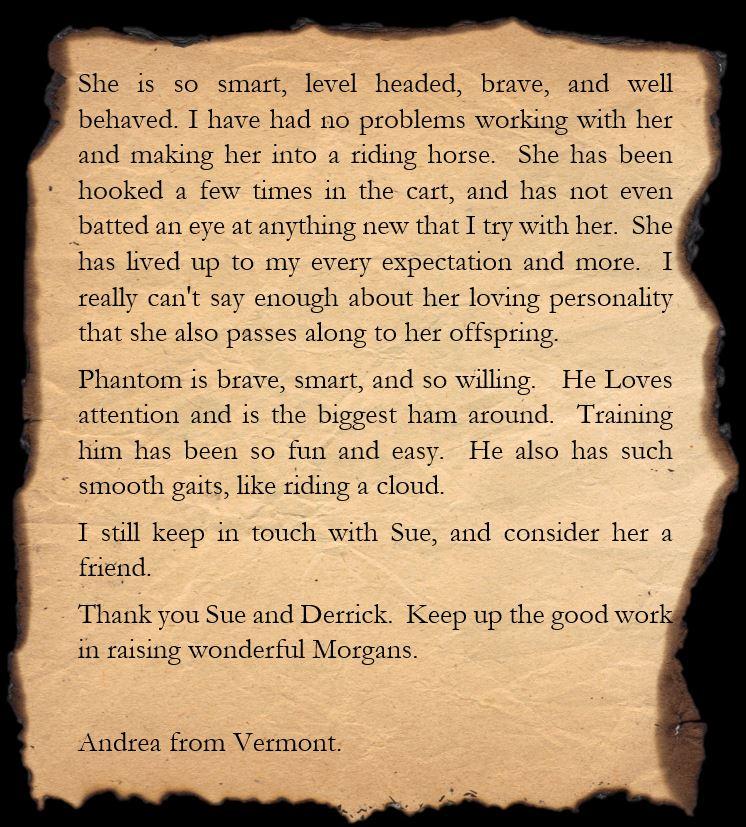 Testimonial Andrea3