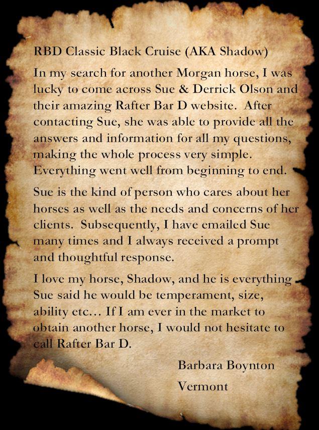 Testimonial Barbara1