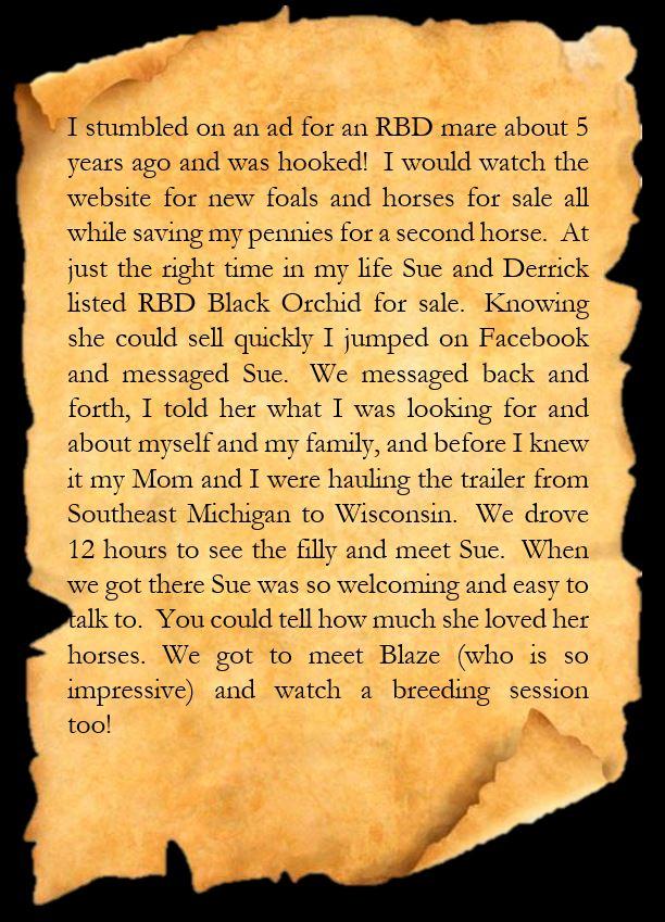 Testimonial Liz Orchid1