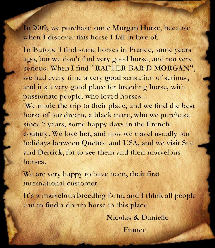 Testimonial Nico & Dani1