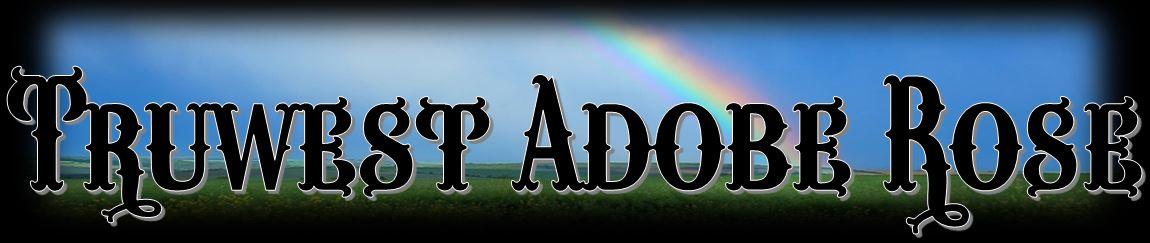 Header Adobe