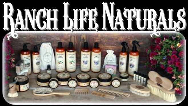 Ranch Life Naturals Link