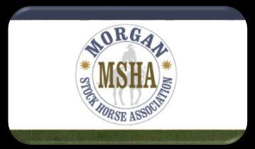Links page MSHA